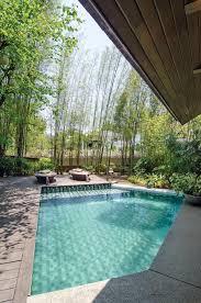 sanctuaries green living philippine tatler
