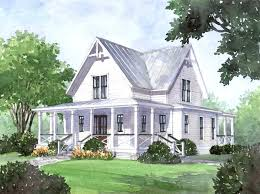 farmhouse plans with basement best farmhouse plans best country house plans designing