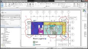 Architectural Drawing Sheet Numbering Standard by Autodesk Revit Revision Numbering By Project U0026 By Sheet Youtube