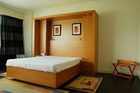 decorations wonderful bedroom children design with beds brown