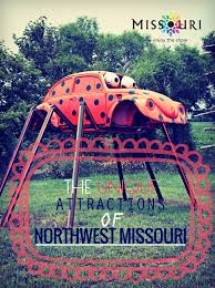 Kansas travel show images 3454 best missouri travel images missouri vacation jpg