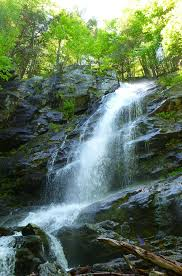 Massachusetts waterfalls images Waterfalls in massachusetts massachusetts waterfalls jpg