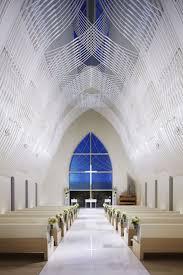 40 best часовня images on pinterest architecture religious