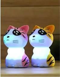 cute speakers aliexpress com buy 2016 new portable wireless bluetooth speaker