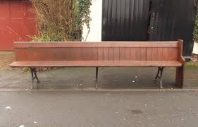 Church Benches Used Used Church Pews Local Classifieds For Sale In The Uk And