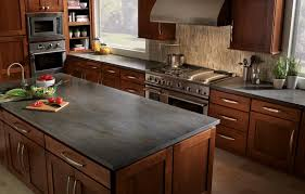 Solid Surface Kitchen Countertops by Repairing Heat Damaged Countertops Wurth Wood Group Blog