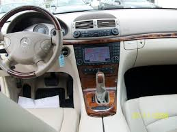 Mercedes Benz Interior Colors Vlc Color Leather U0026 Interior Paint 150 Ml Mercedes Pepple