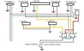 hd wallpapers nissan navara d22 tail light wiring diagram