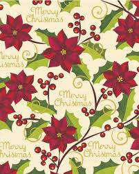 christmas gift wrap paper gift wrap