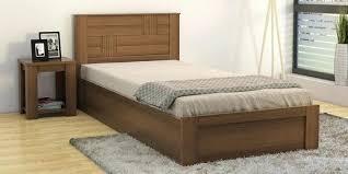 Single Bed Frame For Sale Bed Frames For Sale Near Me Renaniatrust