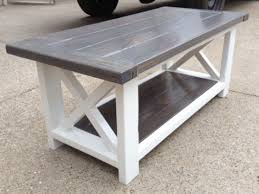 pallet coffee table on casters tags beautiful ana white coffee