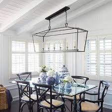 Dining Room Beadboard Ceiling Design Ideas - Beadboard dining room