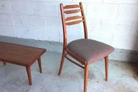 scandi chair 21 classic mid century scandinavian danish chair vintage mid