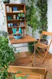 table cuisine escamotable tiroir cuisine table escamotable cuisine avec table escamotable idee