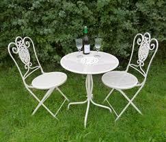 Vintage Woodard Patio Furniture Patterns by Shabby Chic Garden Designspicture Delightful Shabby Chic Vintage
