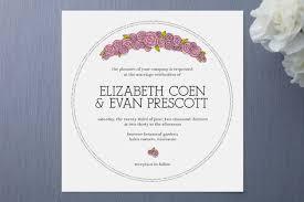 Post Wedding Invitations Wedding Invitation Timeline Liane Mccombs Wedding U0026 Event Planning