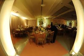 weddings in atlanta atlanta weddings community atlanta wedding venue resource