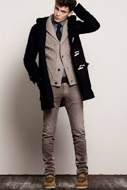 modern preppy style for men 180 best ivy style images on pinterest ivy style drake and