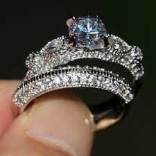 best engagement ring brands wedding rings jeff cooper engagement rings most popular