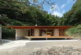 Small Home Design Japan Japanese House Plans With The Interesting Traditional Japanese