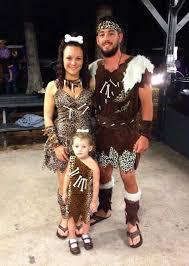safari costume diy madrat co