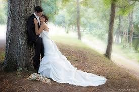 photographe mariage la rochelle photographe mariage à la rochelle loïck juste photographe