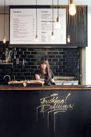 Suche Wohnzimmer Bar Hopa Studio Theken Kaffee Menü Und Geschäfte