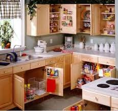 ideas to organize kitchen cabinets kitchen organization create zones clean organizing and