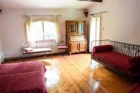 chambre des notaires du var chambre des notaires aix en provence 7 maison 224 vendre en paca