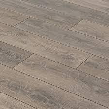 cottage oak laminate flooring more views cottage oak v groove