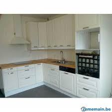 montage meuble cuisine ikea montage de cuisine ikea et autres meubles 2ememain be