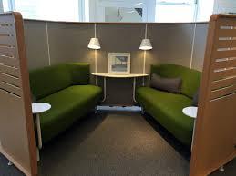 Teknion Reception Desk Best Of Neocon 2016 Interiors And Room