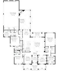 symmetrical house plans beinsportdigiturk com wp content uploads 2018