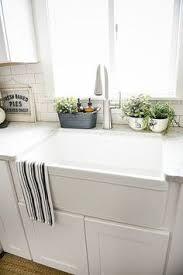marble kitchen sink review calacutta nuvo caesarstone 2218 malcolm kitchen pinterest