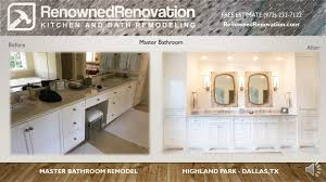 Bathroom Remodels Before And After Pictures by Before And After Remodeling Pictures Renowned Renovation