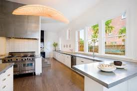 l kitchen layout with island kitchen country kitchen with l shaped layout also small