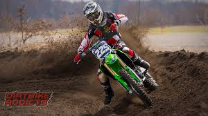motocross bikes wallpapers homestead mx wallpaper dirt bike addicts