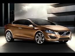 volvo cars 56 best volvo v60 images on pinterest volvo v60 volvo cars