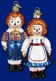 105 best raggedy images on raggedy rag dolls