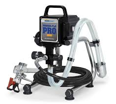 best airless paint sprayer reviews top 15 comparison