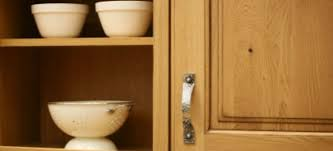how to remove unwanted finish from old kitchen cabinets