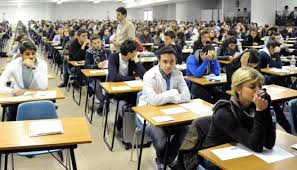 test d ingresso economia aziendale test ingresso economia 2015 come si svolger