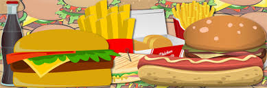 fast food deals giveaways limited time offers and specials