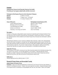 assistant property manager job resume resume and nursing resume