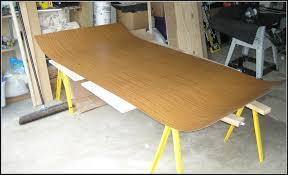 Wood Laminate Sheets For Cabinets Wood Laminate Sheets For Cabinets Cabinet Home Decorating