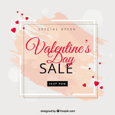 s day sale s day sale background vector free