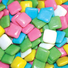 where to buy chiclets gum polar mint chewing gum 1lb