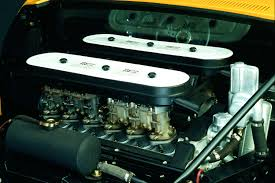 lamborghini engine the lambo v12 is one of the greatest engines ever torque