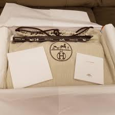 Duvet Bags New Hermes Clutch Bag Jige Elan 29 Rose Azalee Luxury Bags