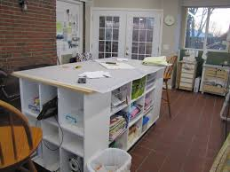 quilt room ideas click to view large image sewing room